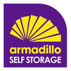 Armadillo Self Storage